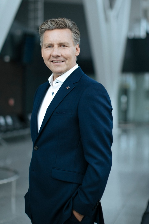Tomasz Kloskowski