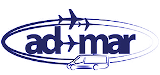 AD-MAR Transport