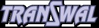 transwal