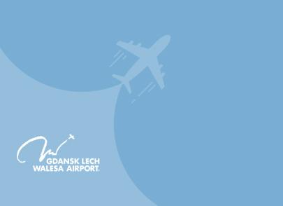 airportgdansk-logo